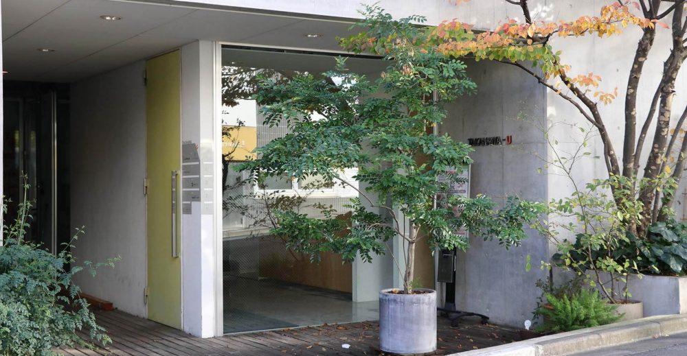 弁護士田島寛之のサイト