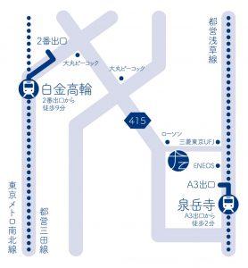 tajima_map-002